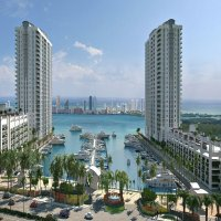 Marina Palms for sale
