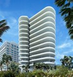 Faena House for sale