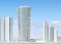 Armani Residences for sale