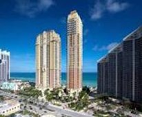 Mansions At Acqualina for sale
