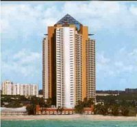 Ocean Three for sale