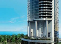 Porsche Tower for sale