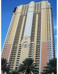 Acqualina Residences for sale