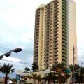 Sands Pointe for sale