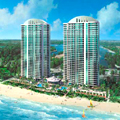 Turnberry Ocean Colony for sale